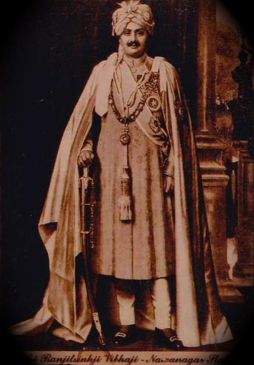 MaharajaNw 2