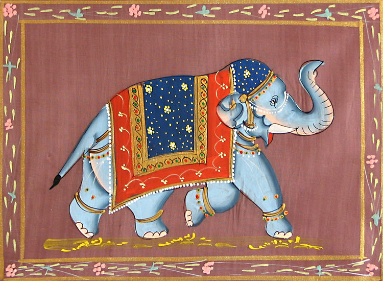 decorated-elephant-QH05_l